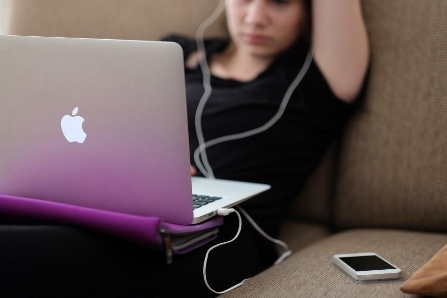 Как скачать приложения для iPhone / iPad без использования Apple Я БЫ