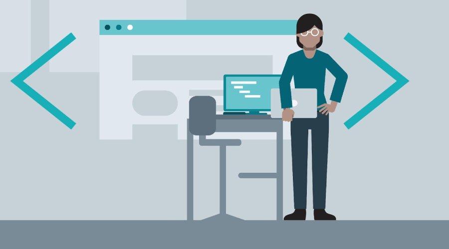 Важность нанять веб-разработчика для стартапа 4
