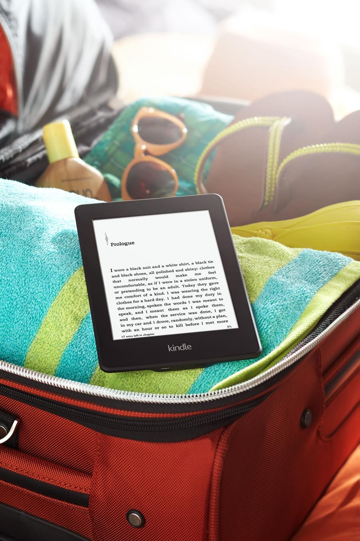 Amazon Hachette утверждает, что сделка с электронной книгой ужасна для авторов