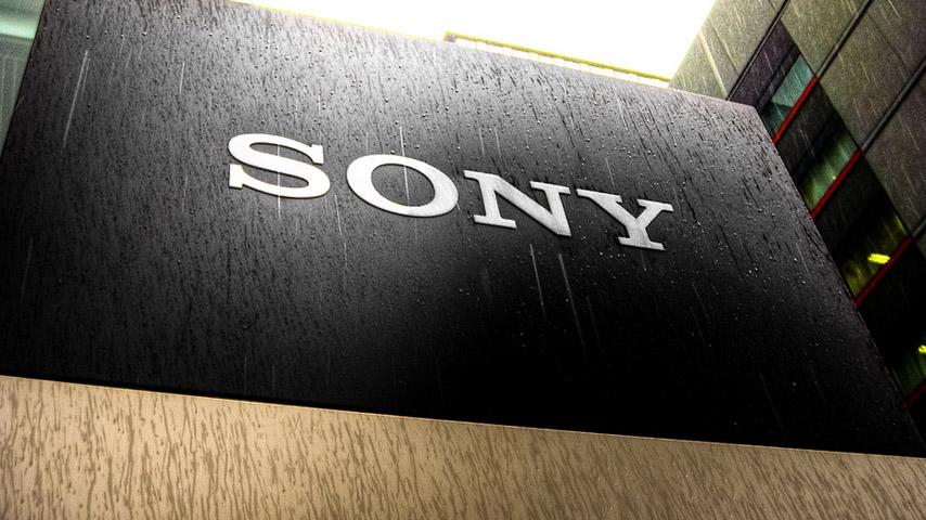 Sony может поднять цены на PS4 в США, если китайские тарифы Трампа вступят в силу 1