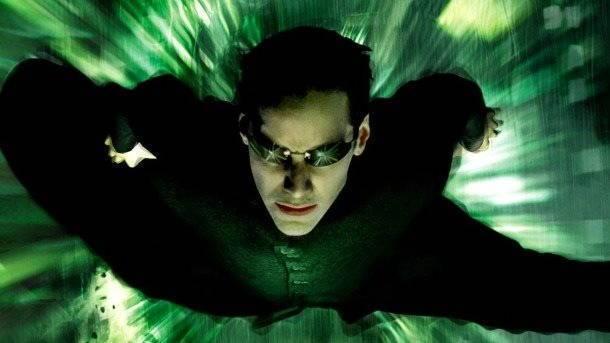 «Матрица 4» подтверждена Киану Ривзом, чтобы переосмыслить его роль «Нео»