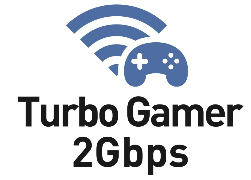 Зарегистрируйтесь на новый тарифный план StarHub Turbo Gamer 2 Гбит / с и получите бесплатный игровой маршрутизатор ASUS ROG Rapture GT-AC2900 1
