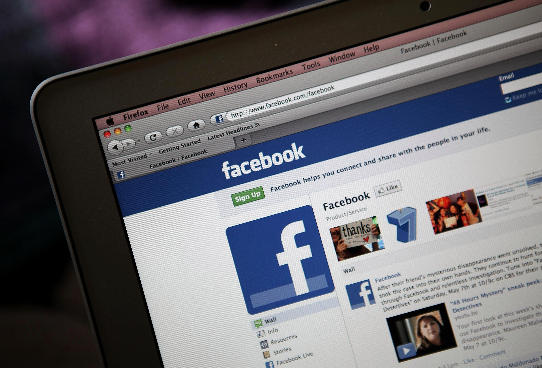 фейсбук картинки аккаунта перед президентскими