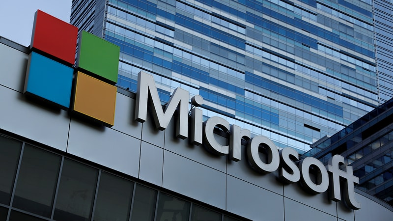 Microsoft Build Developer Conference to Be Held From May 6