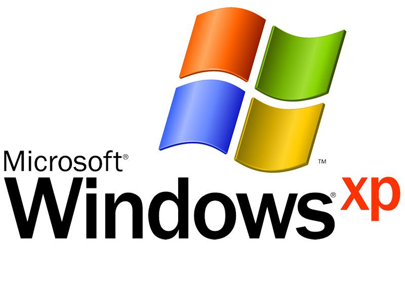 Windows Обновления XP Security Essentials должны прекратиться в апреле 2014 года 1