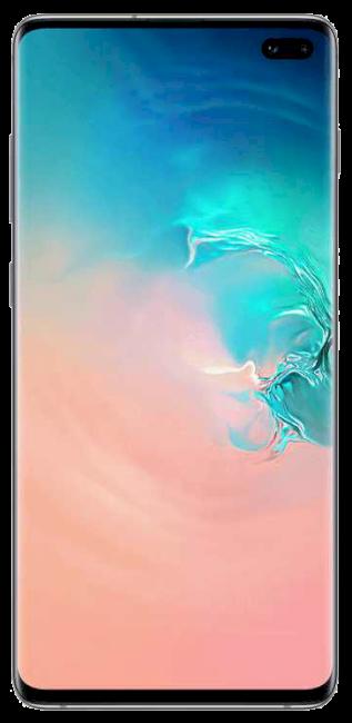 Galaxy S10 теперь имеет ночной режим для селфи и телеобъектив 2