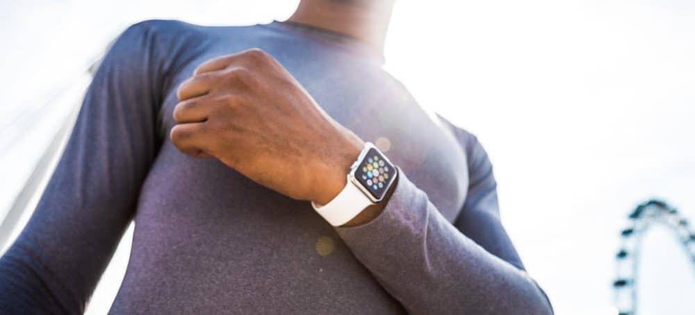 Прикольные функции Apple Watch с watchOS 6