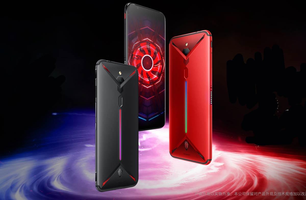 Телефоны, которые заряжаются быстрее и которые можно купить 2