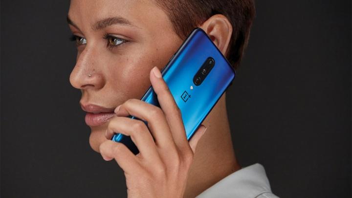 Смартфоны OnePlus 7 и 7 Pro должны одними из первых получить Android 10