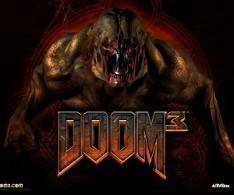 Требование об онлайн-входе в систему для переизданий Doom будет удалено