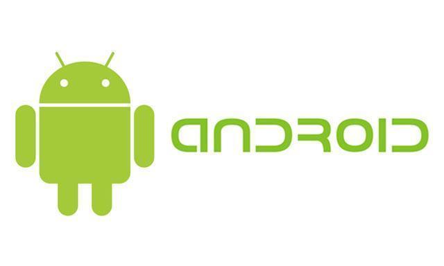 Установите Android Wear на китайские Smartwatch: что нужно знать 1