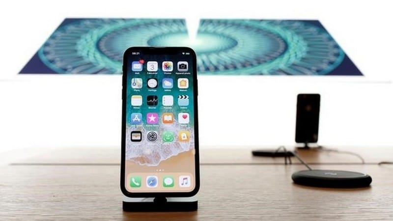 iOS 12.1.4 Patches 2 Zero-Day Vulnerabilities That 'Were Exploited in the Wild': Google Project Zero