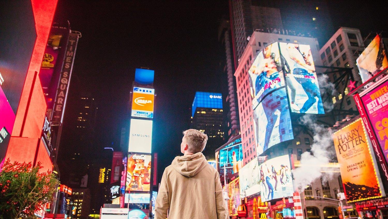 Как остановить всплывающую рекламу на iPhone