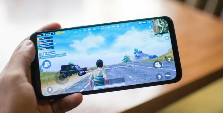 Samsung Galaxy M20 обзор: наконец, реальная угроза для Xiaomi