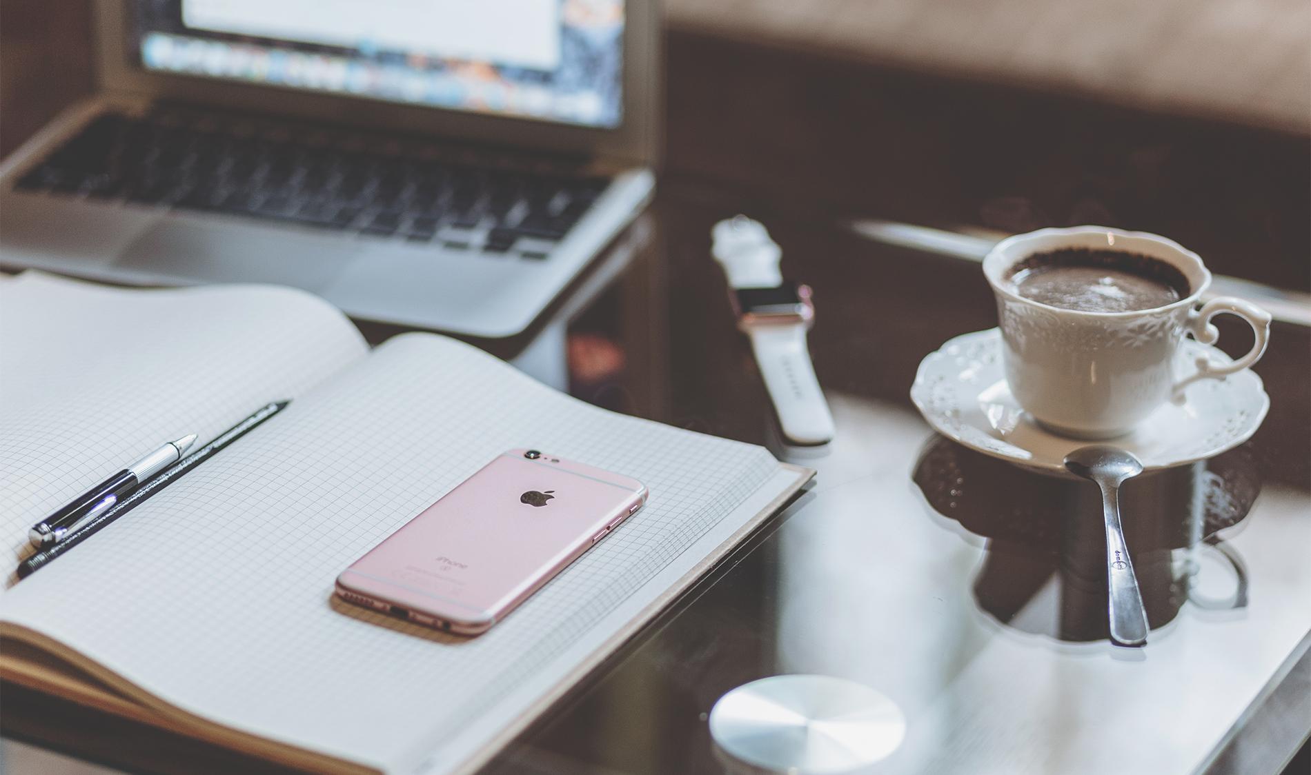 3 лучших способа включить режим рабочего стола в Safari на iOS 13