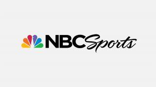 Чемпионат мира по регби 2019 в прямом эфире: как смотреть бесплатно в любой точке мира 2