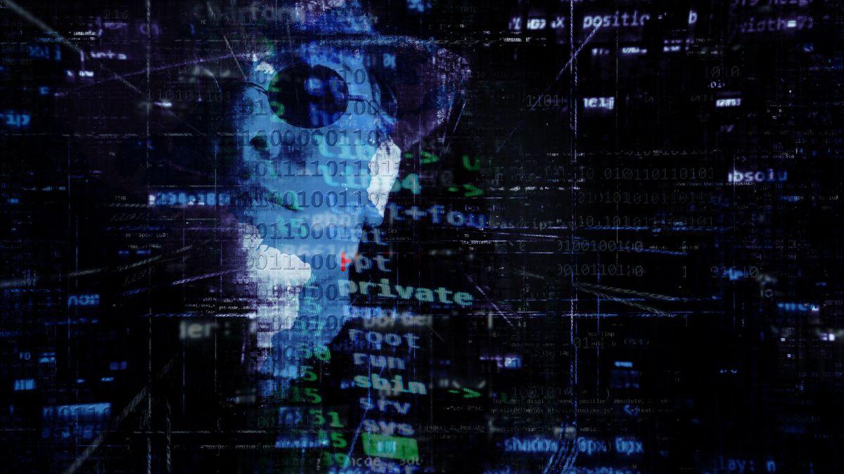8chan упал из-за Cloudflare после стрельбы в США