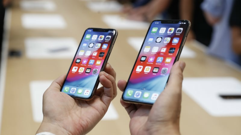 iOS 12.1.3 Update With Bug Fixes for iPhone, iPad Pro (2018), and HomePod Released