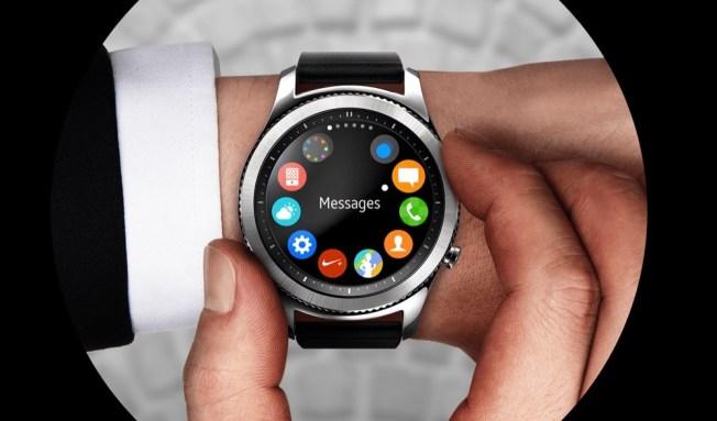 установить износ Android на китайские умные часы