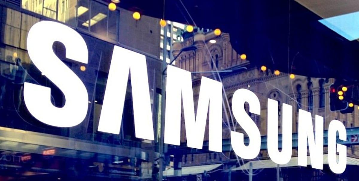 Доля Samsung на китайском рынке сейчас составляет всего 0,7%