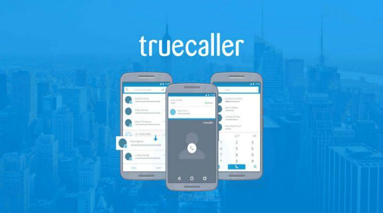 Truecaller bug, truecaller upi bug, truecaller affected users, truecaller india, truecaller pay bug, truecaller upi issue, truecaller upi problem