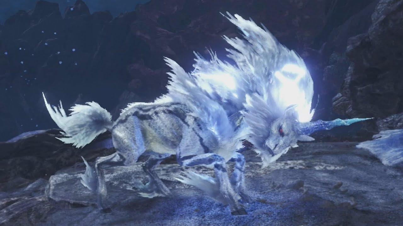 Как убить охотника на монстров: грозные старшие драконы мира 3