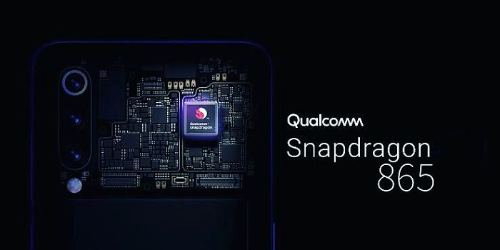 "Qualcomm Snapdragon 865 ""ширина ="" 700 ""высота ="" 350"