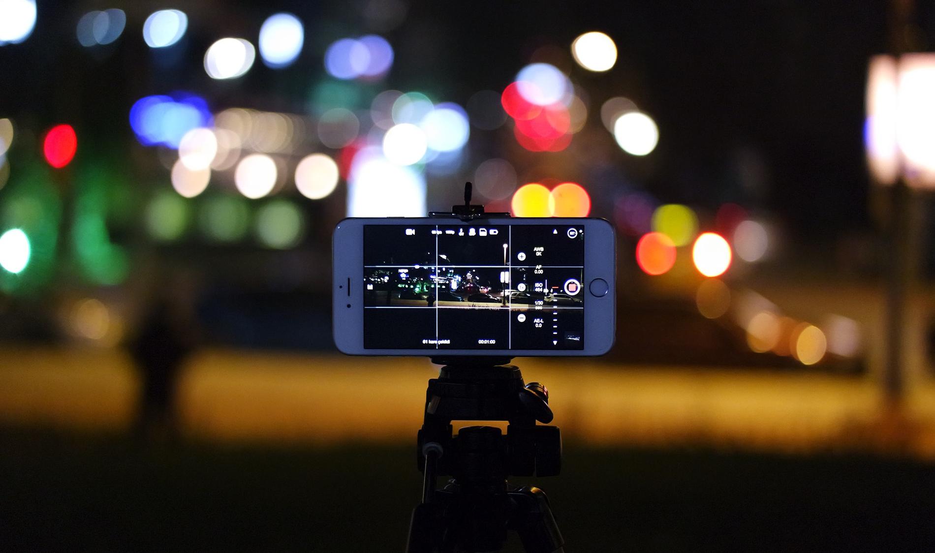Лучшие 5 альтернатив iCloud Photo Backup для iPhone