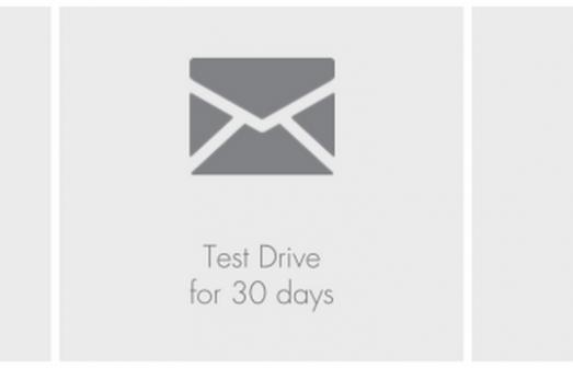 Samsung позволяет пользователям iPhone тестировать свои Galaxy на 30 дней 3
