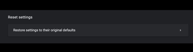 Как удалить PremierOpinion на Mac? 2