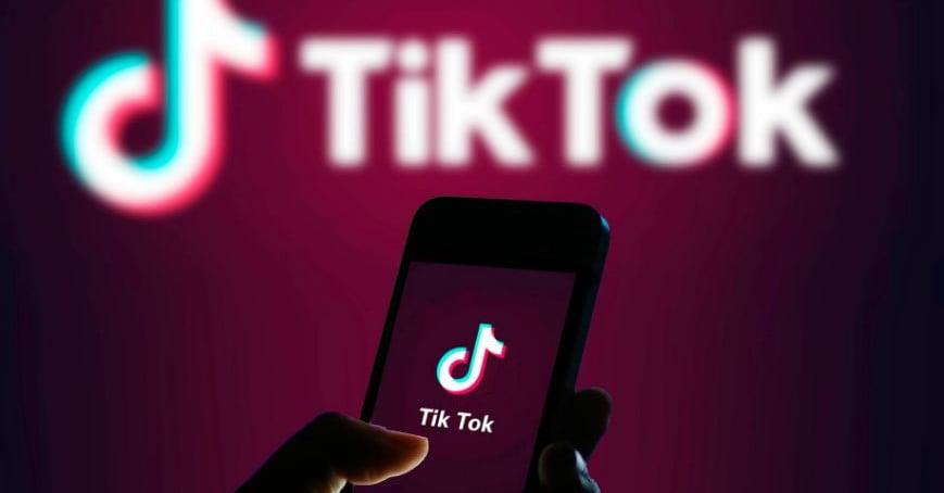 Покажите свои футбольные навыки с новым вирусным испытанием TikTok