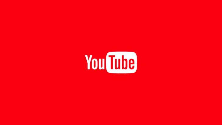 [Update: Starts September 24] YouTube  Оригиналы будут доступны бесплатно с рекламой до 2020 года