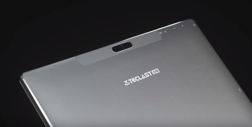 Обзор планшета TECLAST M30: отличный планшет 4G с расширенными функциями 6