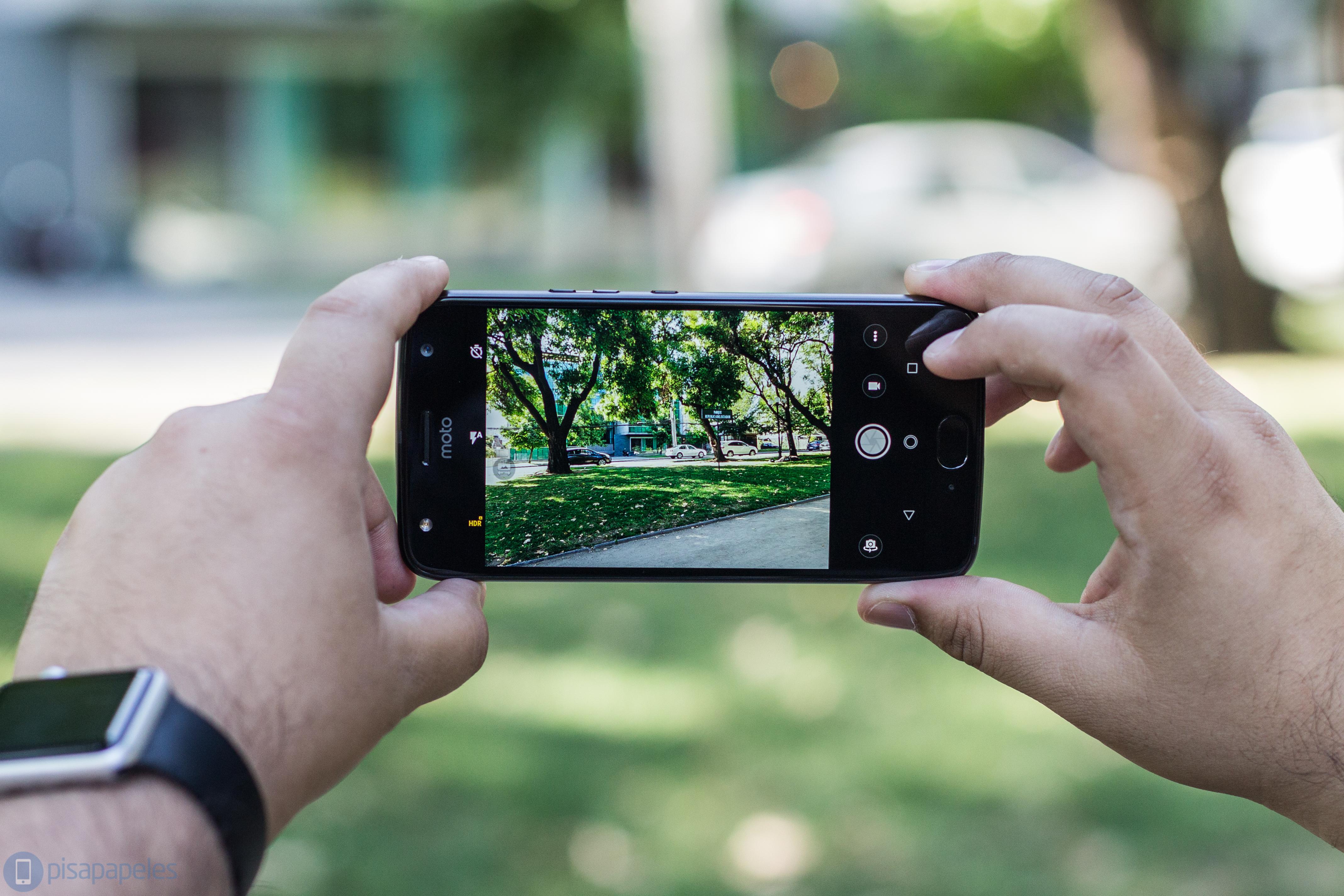 вас услуги смартфоны моторола с фотоаппаратом хорошо растут