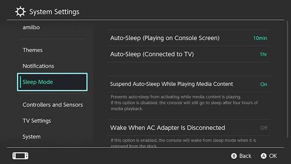 Окончательное руководство по зарядке вашего Nintendo Switch 3