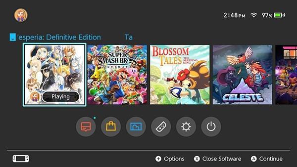 Окончательное руководство по зарядке вашего Nintendo Switch 6