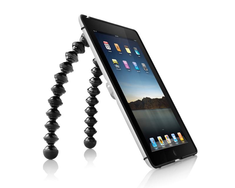 Лучшие чехлы для iPad 2: обзоры чехлов для iPad 2