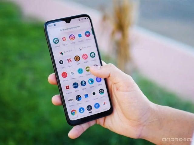 Xiaomi публикует свои результаты за второй квартал 2019 года: это астрономические цифры, которые обрабатывают