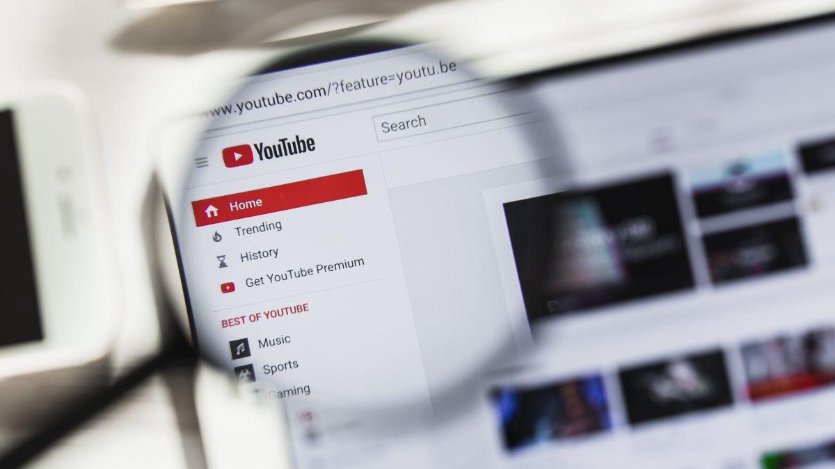 Кампания по дезинформации из Китая использует VPN для обмана YouTube