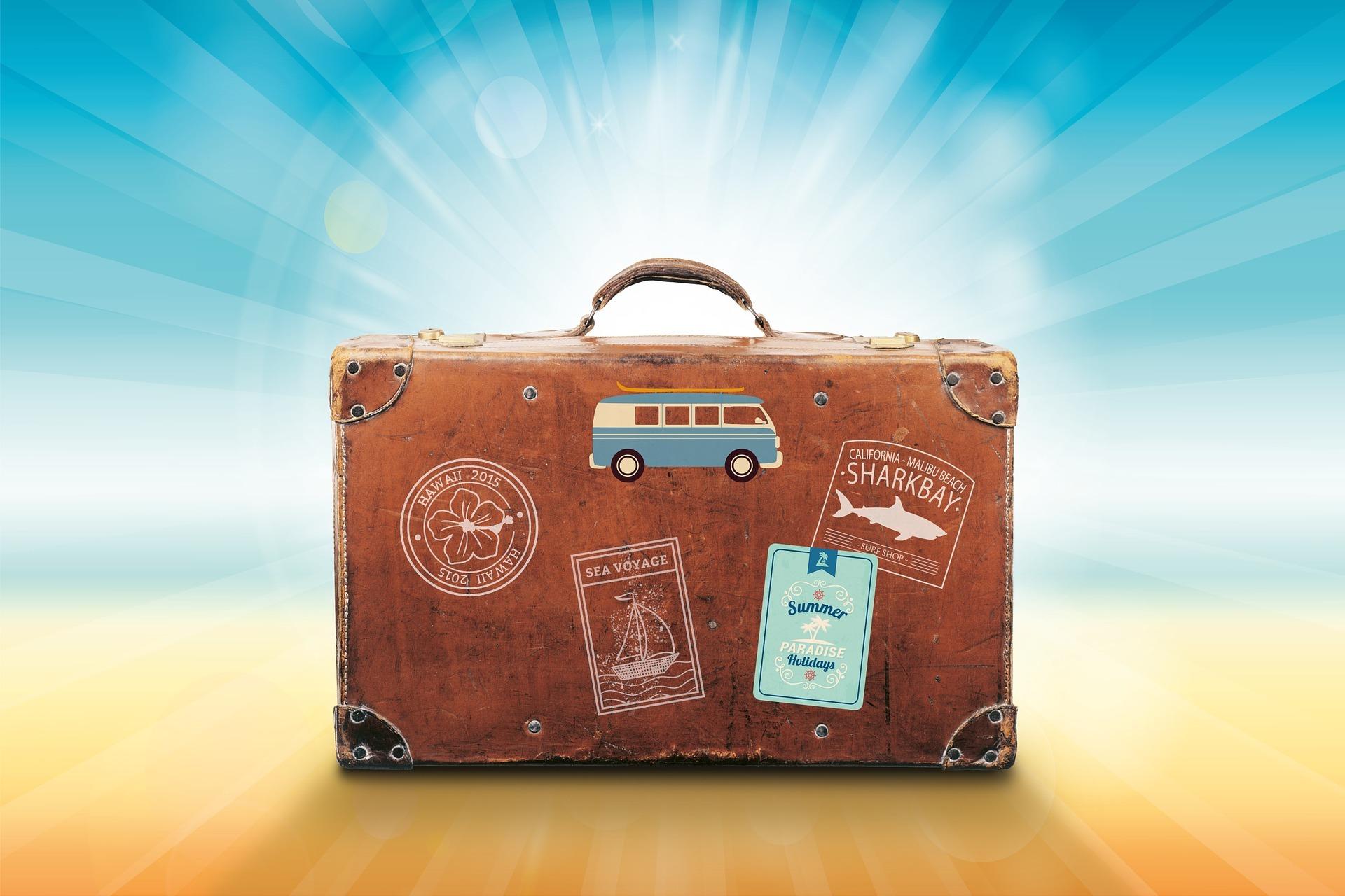 7 лучших приложений для планирования путешествий для iOS и Android