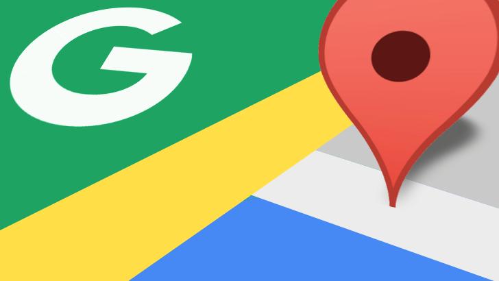 Карты Google, объединяющие опции rideshare, bikeshare и scooter в предложениях о направлении транзита