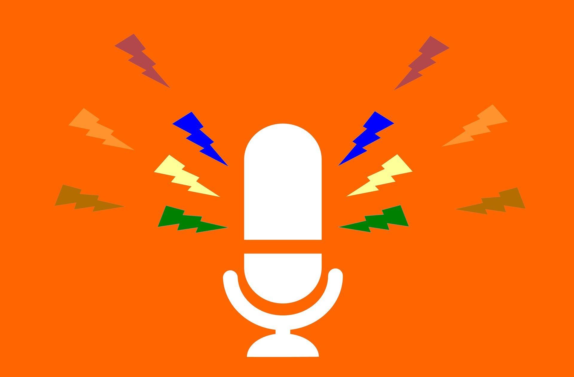 5 лучших приложений для записи звука для iPhone