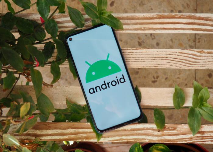 Lista completa de teléfonos que actualizarán a Android 10 ¿Está el tuyo?