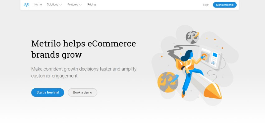 25 лучших приложений для электронной коммерции, способствующих развитию онлайн-бизнеса в 2019-20 гг. 4