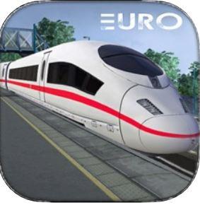 Лучшие симуляторы поездов для Android / iPhone