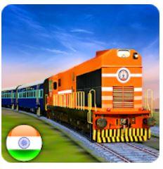 Лучшие Поезд Симулятор Игры для Android