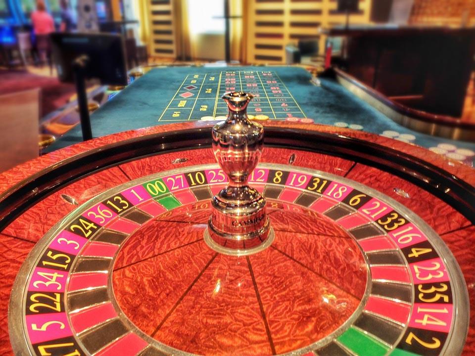 3 онлайн казино, которые дают вам отличные приветственные бонусы