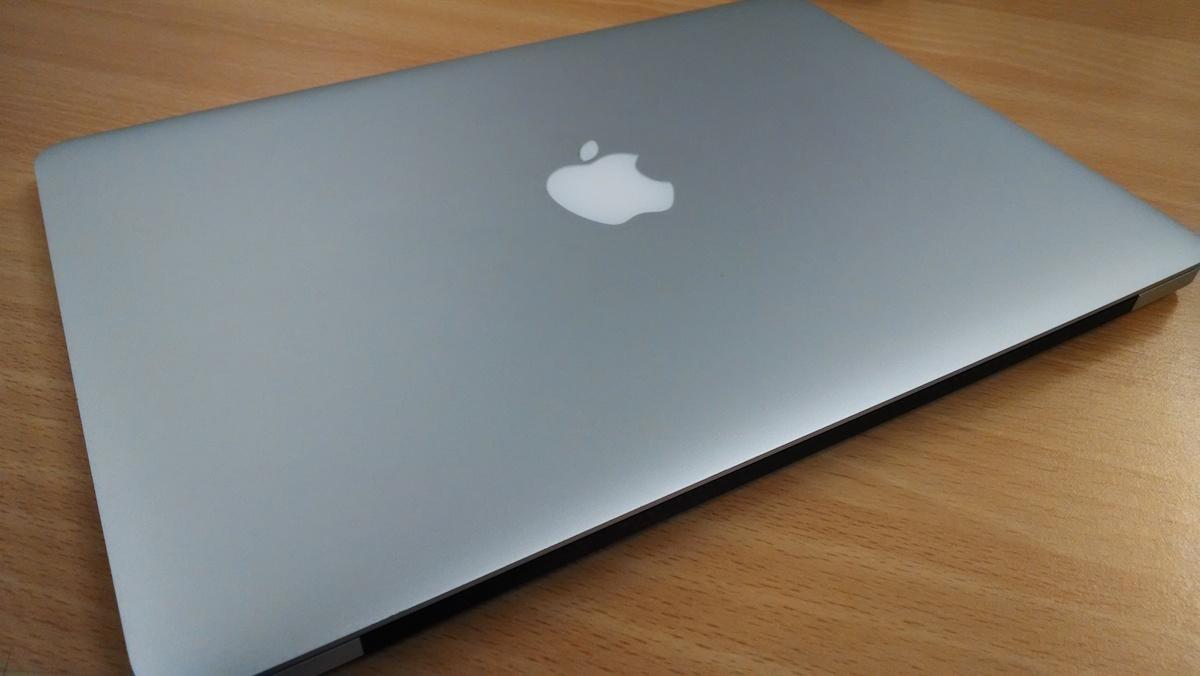 Apple Дата выхода 12-дюймового MacBook Air в первом квартале 2015 года 1
