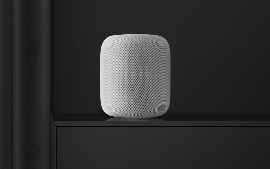Apple 23 августа принесет HomePod в Японию