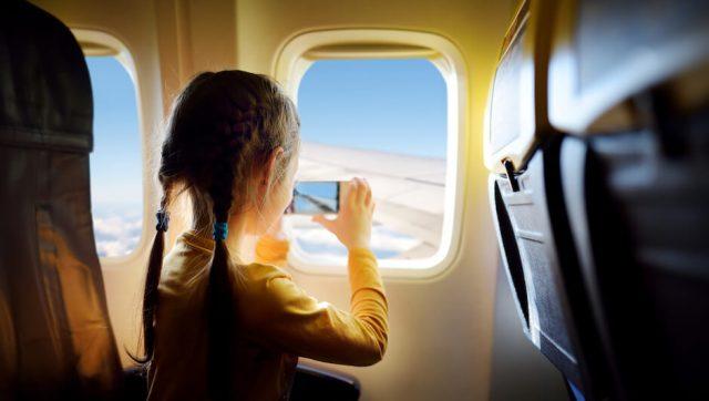 British Airways предоставит виртуальные гарнитуры для выбора пассажиров